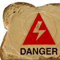 Food Allergy, Food Enemy?