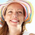 Summer Skin Hazards
